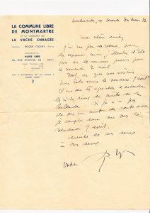CLM-1937-LettreTOZINY