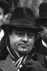 CLM-TOZINY-1921