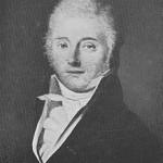 Félix DESPORTES (1763-1849), le premier Maire de Montmartre