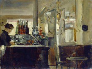 bon-bock-cafe-1881