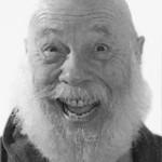 Léo CAMPION (1905-1992), chansonnier anarchiste, ambassadeur et petit mousse