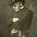 Jules DEPAQUIT (1869-1924), le maire-fondateur et dictateur de la Commune Libre