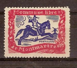 CLM-Timbre-Postillon