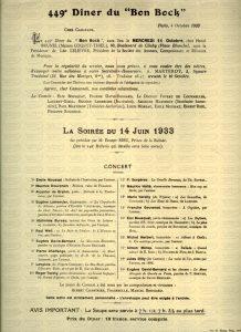 LBB-449b---1933