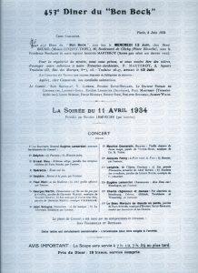 LBB-453b---1934