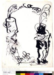 LBB-SOMM-dessinMenu