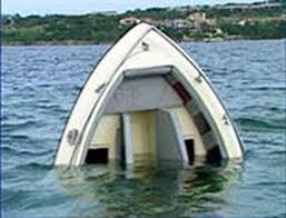 bateau-coule