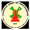 logo-clm-100